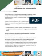 Evidencia_Ejercicio_practico_Implementar_archivos_de_texto