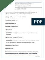 Guia de Aprendizaje AA2
