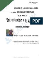 introduccion_a_la_anatomia-1_trayecto
