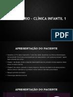 Seminário – clínica infantil 1 (2)