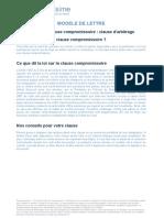 modele-de-clause-compromissoire-clause-d-arbitrage-3157