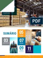 EBOOK_LOGISTICA_MEIO_Guia geral do comércio exterior no Brasil
