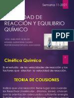 11. Velocidad de reacción y Equilibrio químico.pdf
