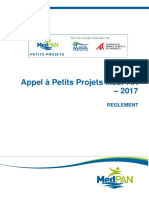 MedPAN_APP_2017_reglement