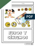 Cuaderno-euros-y-céntimos-Rosa-Piera (1)