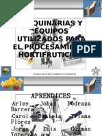61519494-MAQUINARIAS-Y-EQUIPOS-UTILIZADOS-PARA-EL-PROCESAMIENTO-HORTIFRUTICULA