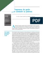 Hacienda Pública (7a. Ed.)Capitulo 8