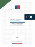 Formulario-Postulacion-Proyecto-STP-CAMARAS