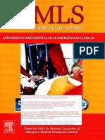 AMLS - Atendimento Pré-Hospitalar Às Emergências Clínicas - 2014 (1)