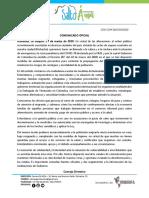 COD_COM_SALTOANGEL_ORDENPÚBLICO