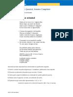 oexp11_ed_literaria_ficha5_antero