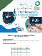 PLAN-3ermomento-2020-2021