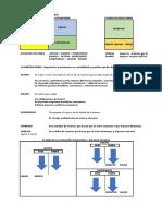 Apuntes 12A27-02 (1) (1)