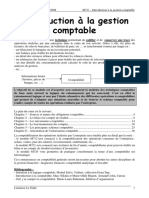 www.cours-gratuit.com--16772679