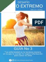 Workbook - 3