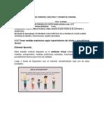 6. ACT. TOMA DE MEDIDAS ANATOMICAS 1