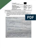 pdf-examen-parcial-mec-fluidos-ii-2020-i-1_compress