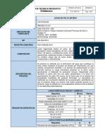OD-CA-01 F.T. LECHE EN POLVO ENTERA LACTOLECHE (1)