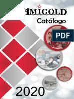 Catalogo Amigold 02-07-2020-Compactado