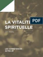 1.-LA-VITALITÉ-SPIRITUELLE