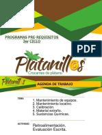05. Programa pre-requisitos 3er ciclo 230121