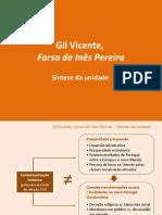 Encontros10 Farsa Ines Pereira Sintese
