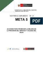 Anexo 2. GUIA CUMPLIMIENTO DE META 5 PI 2019 26022018_vf