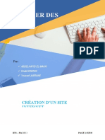 cahier-de-charge-Pfe
