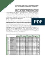 CONTROL DE INFO-EXAMEN 8