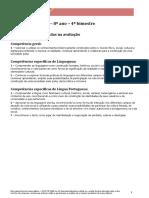 030_PDF_SP8_MD_4bim_AA2_G20