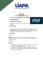 TRABAJO FINAL ESTRATEGIAS DE PRECIOS (1)