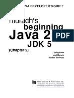 jav5_ch2