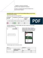 Guidelines_on_submission_of_documents