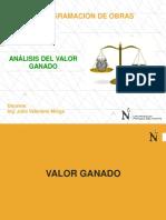 SESIÓN 8-2-VALOR GANADO-PROG. OBRAS-2021-0