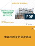 SESIÓN 8-3-I.S.P-PROG. OBRAS-2021-0