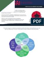 PDF_Ikigai