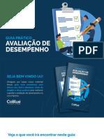 1585675815Guia_Prtico_Avaliao_de_Desempenho_-_CoBlue