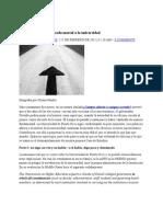 25-02-11 Rodolfo Popelnik - Maniobra Para La Estocada Mortal a La Universidad