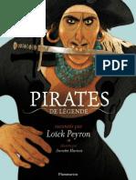 Ebook_Pirates de legende
