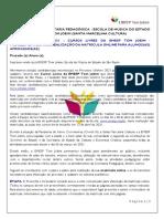 COMUNICADO_Convocação de Matrícula _Cursos Livres 2021_EMESP Tom Jobim[30783]