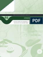 Curso Técnico em Operações Comerciais - Informática - Unidade I (Rede ETec-Brasil)