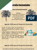 DS Presentacion ComunidadSostenible