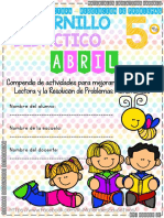 5to Abril