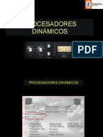 Presentacion Procesadores Dinamicos