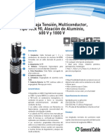 CABLE-TECK-90-FT-2014-046