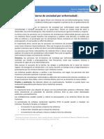 Tx-Hipocondria_Trastorno_de_aniedad_por_enfermedad