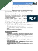Tx-Identificacion_necesidades_paciente-cuidador-familia