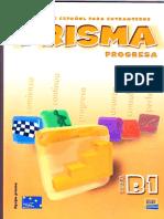 Prisma Libro B1 Ilovepdf Compressed