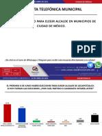 CDMX_ALCALDÍAS_12_ABRIL_2021