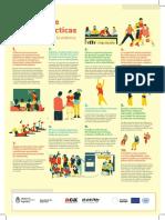 afiche_buenas_practicas_a_imprenta_1